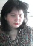 Elana, 42  , Shakhunya