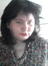 Elana, 42, Russia, Shakhunya
