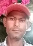 Mukesh, 18  , Mathura