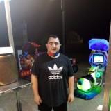 Gianluca, 22  , Presicce