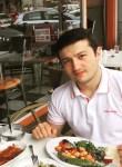 Behruz, 30  , Vaals