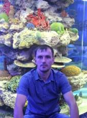 Denis, 33, Kazakhstan, Pavlodar