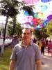 Usman Bakhteev, 37 - Just Me Photography 3