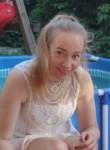 Lena, 37  , Moscow