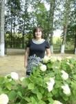Marina, 29, Kaluga