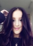 alesia, 18  , Podgorica