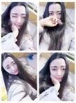 爱笑的朵朵, 23  , Harbin