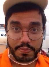 rickysusanto, 34, Indonesia, South Tangerang