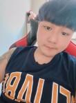 하잉, 24  , Ulsan