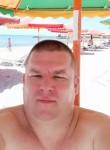 Pavel, 37, Kherson