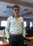 Ivan, 36, Moscow