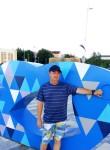 igor, 51  , Nizhnekamsk