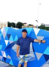 igor, 53, Russia, Nizhnekamsk