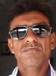 Jitendra, 18  , Banswara
