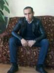 alek, 33  , Qazax