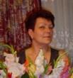 Svetlana Kuca