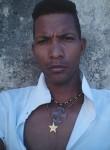Yudiel Rondón, 33  , Las Tunas