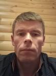 anton, 41, Yekaterinburg