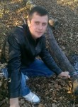 Roman, 38  , Krasnaya Polyana