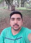 Abel, 33  , Caxias do Sul