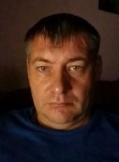 Vyacheslav, 42, Russia, Pushchino