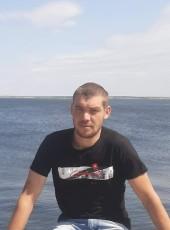 Sergey , 31, Russia, Pavlovsk (Voronezj)