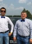 Nikolay , 22  , Zvenigorod