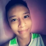 Akex, 18  , Soyapango