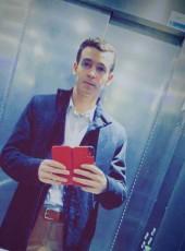 Alexandre, 22, France, Boulogne-sur-Mer
