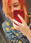 Dahlia, 21  , Creteil