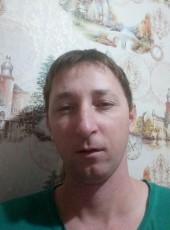 Radmir, 81, Russia, Uchaly