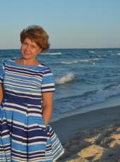 Leli, 48, Russia, Perm