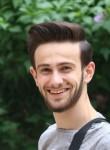 Ozan unal, 22 года, Karabük