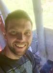 Maksim, 31, Ivanovo