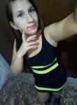 Karen, 18  , Mar del Plata