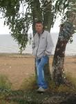 Andrey, 38, Donetsk