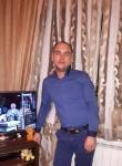 Коля, 34 года, Ростов-на-Дону