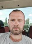 Roman, 42  , Pavlohrad