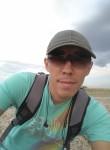 Sayan, 41  , Karagandy