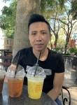 phan miinh, 29  , Hue