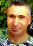 Artur, 40  , Tashir