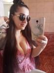 Viktoriya, 32  , Bilyayivka