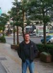 Aleksandr, 43  , Tallaght