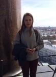 Viktoriya, 20  , Murmashi
