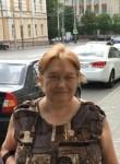 Nadezhda, 57  , Rostov-na-Donu