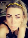 Alena, 31  , Cherepovets