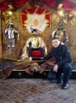 Dima, 27  , Dzyarzhynsk