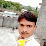 Paresh, 18  , Sihor