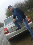adamidrisov8