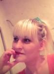 Mariya, 30  , Dobryanka